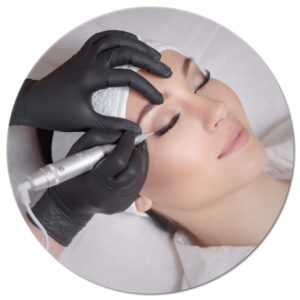 Los Angeles Permanent Eyeliner
